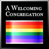 Arlington Street Church is a Welcoming Congregation.